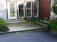 Brockway Tree & Landscaping